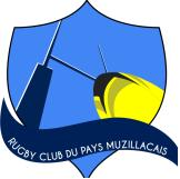 Rugby-logo