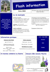 Flashinfo_2008-06-1